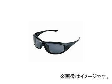 直送商品 2輪 TNK工業 サングラス コージー CZ-F JAN:4984679804137 804137 カラー:ブラック CZ-F1 年中無休