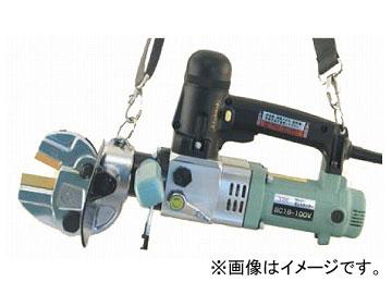 アーム産業/ARM 電動油圧式ボルトカッター (AC100V 50/60Hz) BC16-100V JAN:4981116241326