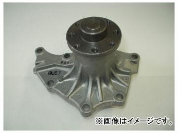 アサヒ技研/ASAHI ウォーターポンプ A4304 加藤製作所/KATO フォークリフト