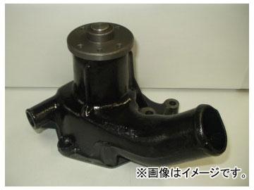 アサヒ技研/ASAHI ウォーターポンプ A4308 住友建機/SUMITOMO フォークリフト