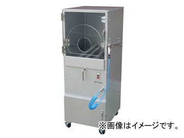 日平機器/NIPPEI KIKI エコマスター (簡易型エアーエレメントクリーナー) HEM-1000