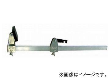 ヤシマ/yashima ALU レバープーラー AL-210
