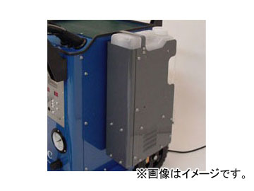 ヤシマ/yashima YSI-20D Ver.2専用水冷ユニット WC-1
