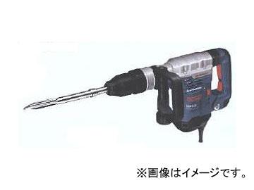 ボッシュ/BOSCH 破つりハンマー(SDS-maxシャンク) GSH 5 CE/N2
