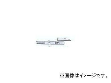 ボッシュ/BOSCH テーパードリル用アダプター(no.1テーパー用・コッターピン付) MAX-TA-M