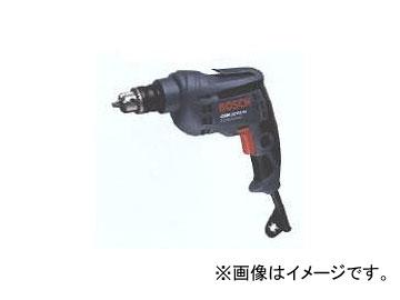 ボッシュ/BOSCH 電気ドリル GBM 10 RE/N