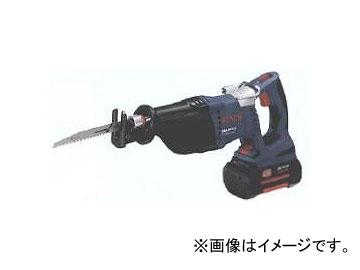 ボッシュ/BOSCH バッテリーセーバーソー GSA 36 V-LI