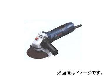 ボッシュ/BOSCH ディスクグラインダー GWS 7-100 E