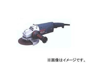 ボッシュ/BOSCH ディスクグラインダー GWS 20-180/N