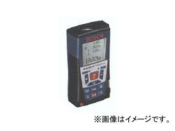 ボッシュ/BOSCH レーザー距離計 GLM 250 VF