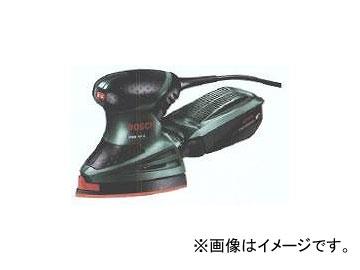 ボッシュ/BOSCH 吸じんマルチサンダー PSM 160 A/N