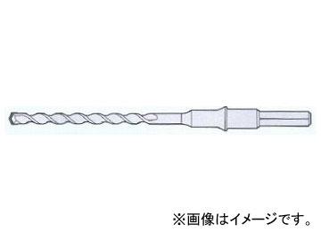 ボッシュ/BOSCH 六角軸ハンマードリルビット ロングタイプ 32.0 HEX 320 500