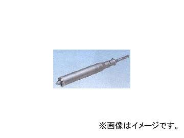 ボッシュ/BOSCH ダイヤモンドコア ストレートシャンク 100 PDI-100SR