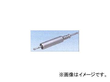ボッシュ/BOSCH 振動コア SDSプラスシャンクシャンク 80 PSI-080SDS
