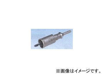 ボッシュ/BOSCH 複合材コア SDSプラスシャンクシャンク 80 PFU-080SDS