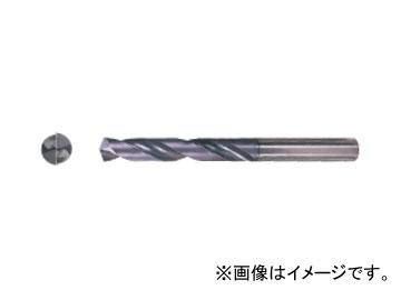 三菱マテリアル/MITSUBISHI WSTARドリル (汎用・一般加工/超硬ソリッド) MWE1860MA 材種:VP15TF