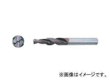 三菱マテリアル/MITSUBISHI 面取り刃付きZET1ドリル (汎用・一般加工/超硬ソリッド) MZE0850SM10 材種:VP15TF