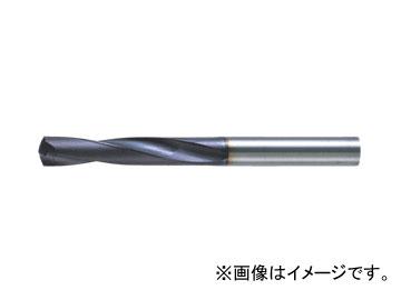 三菱マテリアル/MITSUBISHI ミラクルドリル(高硬度用)(M) VCHSMD1400