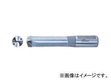 三菱マテリアル/MITSUBISHI ニューポイントドリル BRL4000S40 材種:STI40T