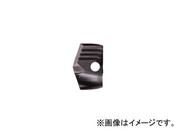 三菱マテリアル/MITSUBISHI インサート Hタイプ TAWNH2910T 材種:VP15TF