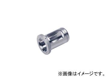 三菱マテリアル/MITSUBISHI ジャストフィットスリーブ JFS3225-40