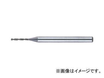 三菱マテリアル/MITSUBISHI 非鉄加工用ドリル(S) DCSSSD0020