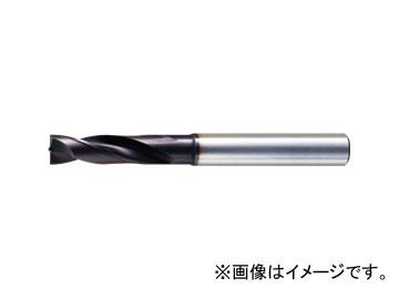 三菱マテリアル/MITSUBISHI バイオレット高精度ドリル 座ぐり用 VAPDSCBD1600