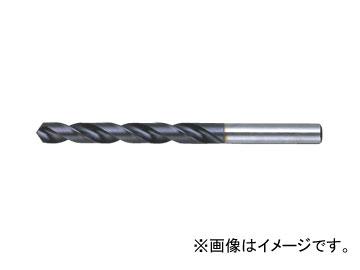 三菱マテリアル/MITSUBISHI バイオレットストレートドリル VSDD1220 入数:5本