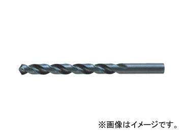 三菱マテリアル/MITSUBISHI KMC2ステンレス用ストレートドリル KSDD0560 入数:10本