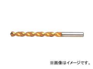 三菱マテリアル/MITSUBISHI G-ステップフリーストレートドリル GWSSD1280