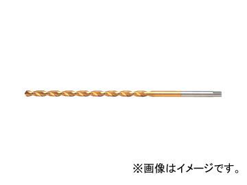 三菱マテリアル/MITSUBISHI G-ステップフリーロングストレートドリル GWSLD1300A315