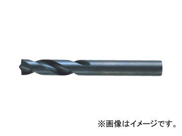 三菱マテリアル/MITSUBISHI 薄板用プレートパルドリル EPSSD1050 入数:10個