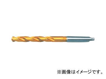 三菱マテリアル/MITSUBISHI G-テーパドリル GTDD2400M3