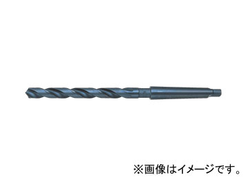 三菱マテリアル/MITSUBISHI テーパドリル TDD4600M4