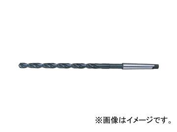 三菱マテリアル/MITSUBISHI ロングテーパドリル LTDD3500A600M4