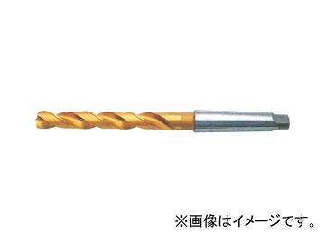 三菱マテリアル/MITSUBISHI G-鉄骨用テーパドリル GTTDD2450M3