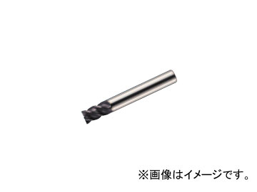 三菱マテリアル/MITSUBISHI エムスターハイパワーエンドミル(S) MSSHDD1800