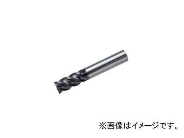 三菱マテリアル/MITSUBISHI エムスターハイパワーエンドミル(M) MSMHDD1800