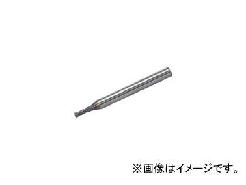 三菱マテリアル/MITSUBISHI 4枚刃エムスターエンドミル(M) MS4MCD1100