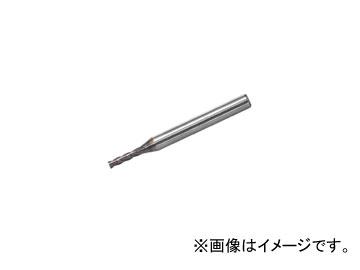 三菱マテリアル/MITSUBISHI 4枚刃エムスターエンドミル(J) MS4JCD1200