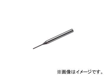 三菱マテリアル/MITSUBISHI 4枚刃エムスターロングネックエンドミル MS4XLD0800N500