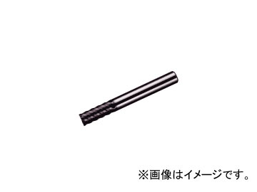 三菱マテリアル/MITSUBISHI インパクトミラクルエンドミル(M) VFMDD0800