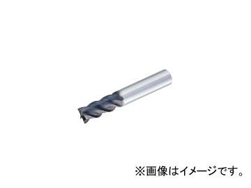 三菱マテリアル/MITSUBISHI インパクトミラクルマルチクーラントホール付制振エンドミル(M) VFMHVCHD1600