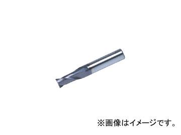 三菱マテリアル/MITSUBISHI 2枚刃ミラクルエンドミル(M) VC2MSD2500