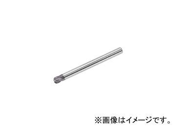 三菱マテリアル/MITSUBISHI ミラクル高精度ラジアスエンドミル(S) VCPSRBD1200N36R30