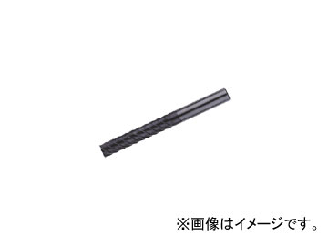 三菱マテリアル/MITSUBISHI ミラクルハードエンドミル(L) VCLDD2500