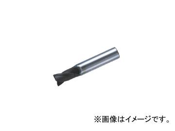 三菱マテリアル/MITSUBISHI 2枚刃ミラクルジャンボエンドミル(M) VJ2MSD2500