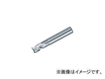 三菱マテリアル/MITSUBISHI アリマスター3枚刃エンドミル(S) C3SAD1600A200S14