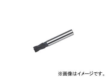 三菱マテリアル/MITSUBISHI バイオレットファインラフィングエンドミル(S) VASFPRD3200