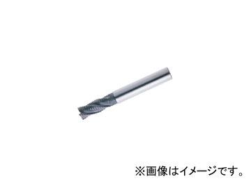 三菱マテリアル/MITSUBISHI バイオレットラフィングエンドミル(M) VAMRD2600